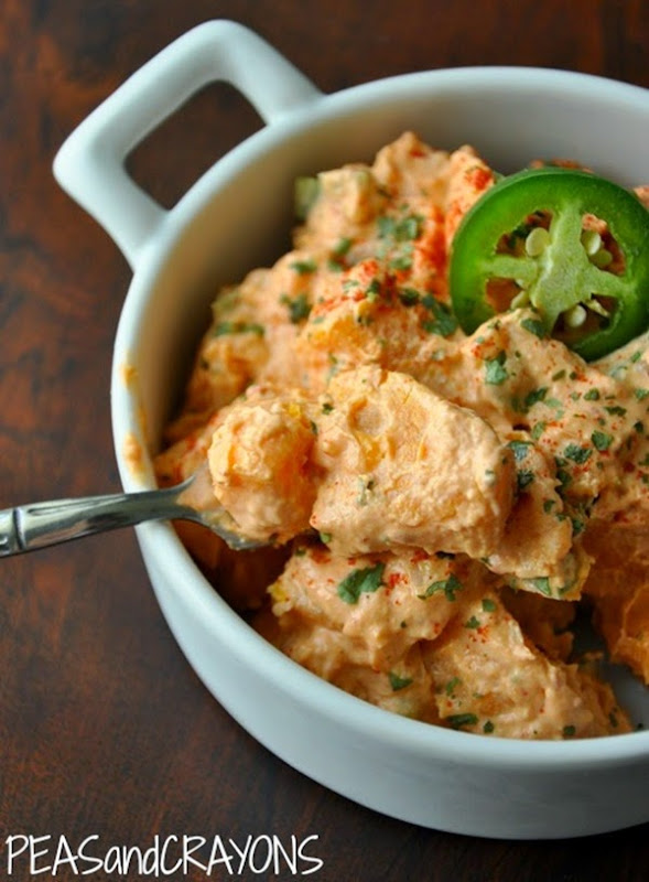 chipotle sweet potato salad 500x watermark