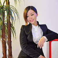 LiGui 2013.12.07 网络丽人 Model 心儿 [48P] 000_2615.jpg