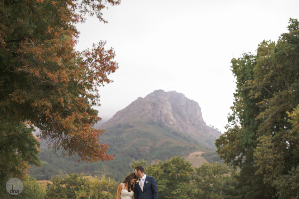 Ana and Dylan wedding Molenvliet Stellenbosch South Africa shot by dna photographers 0150.jpg