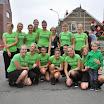 De 160ste Fietel 2013 - Dansgroep Smached  - 1434.JPG