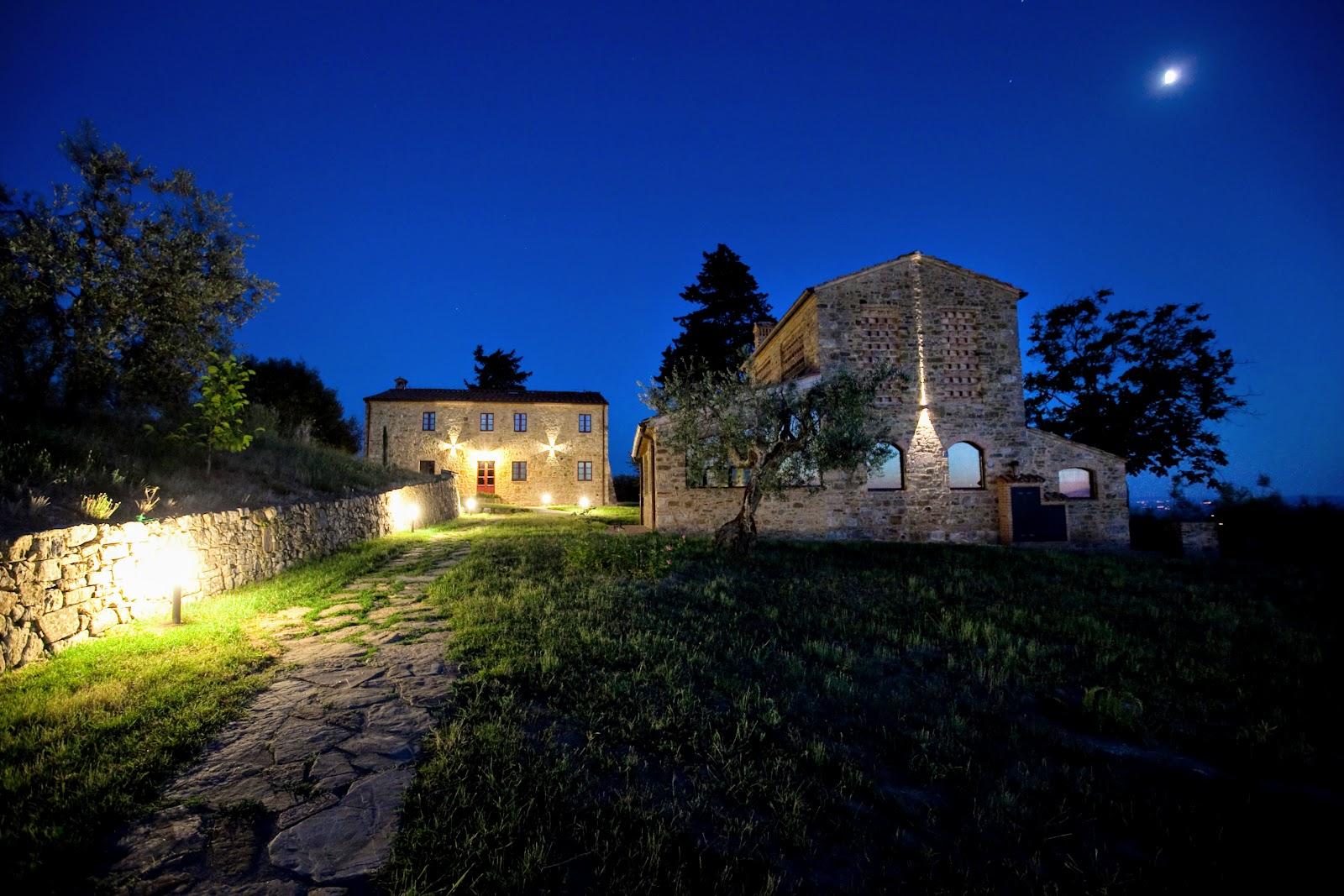 Ferienhaus Villa Belvedere (769342), Poggibonsi, Florenz - Chianti - Mugello, Toskana, Italien, Bild 11