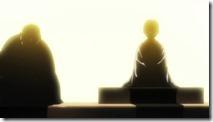 Ushio to Tora - 07 -9