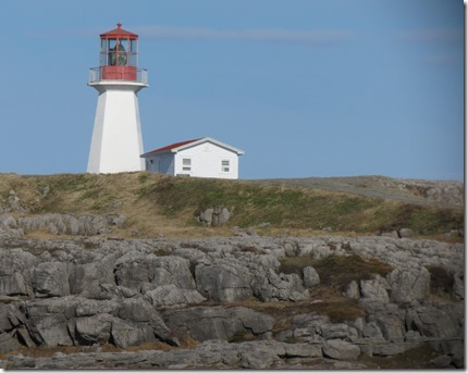 nl_sa_cape_norman_lighthouse