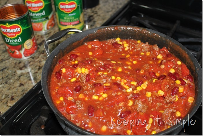 #ad best-ever-taco-soup-recipe #StockUponDelMonte (6)