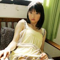 [DGC] 2007.03 - No.409 - Noriko Kijima (木嶋のりこ) 025.jpg