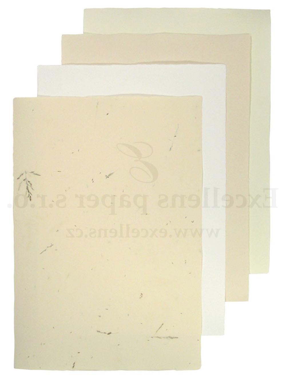 cardboard wedding invitations