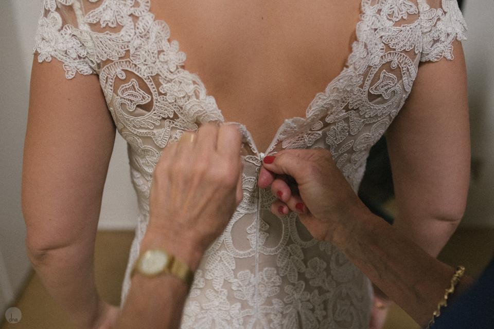 Hannah and Pule wedding Babylonstoren Franschhoek South Africa shot by dna photographers 412.jpg