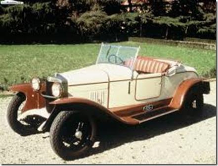 1923_Alfa_Romeo-RM_Sport_1923-01