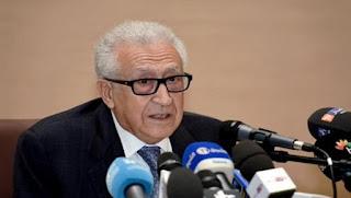 La coopération algéro-française évolue «favorablement»