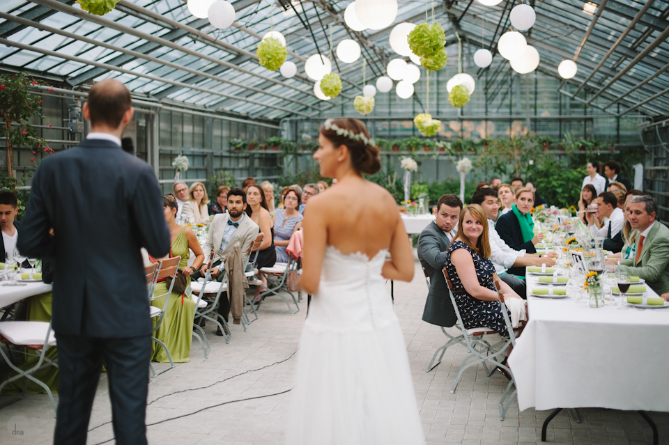 Ana and Peter wedding Hochzeit Meriangärten Basel Switzerland shot by dna photographers 1213.jpg