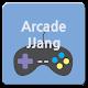 Arcade balls - arcade games, classic games