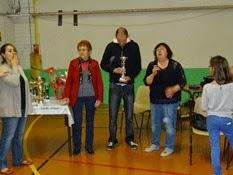 2015.05.01-008 Christophe vainqueur duplicate