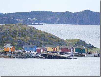 nl_twil_back_harbour_walk8