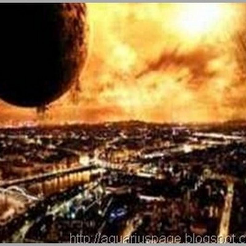 Os Mórmons e seu planeta Colobe