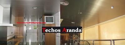 Techos en Valdepeñas.jpg