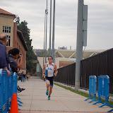 2013 IronBruin Triathlon - DSC_0870.jpg