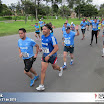 allianz15k2015cl531-0911.jpg