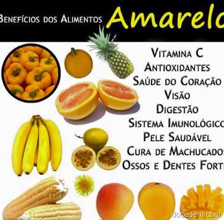 benefício dos alimentos1