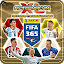 Panini FIFA 365 AdrenalynXL™ for Lollipop - Android 5.0