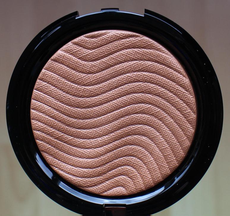 MakeupForEver-MUFE-Pro-Bronze-Fusion-25i
