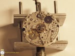 Watchtyme-Jaeger-LeCoultre-Master-Compressor-Cal751_26_02_2016-76.JPG