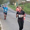 ultramaraton_2015-103.jpg