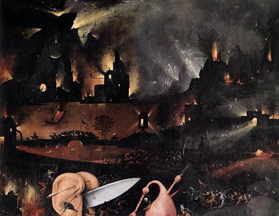 778px-Hieronymus_Bosch_-_Triptych_of_Garden_of_Earthly_Delights_(detail)_-_WGA2526