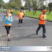 bodytechbta2015-0620.jpg