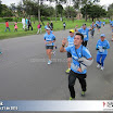 allianz15k2015cl531-0582.jpg