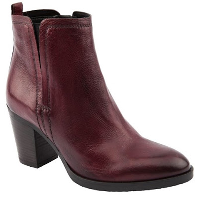 Jones Bootmaker Orvieto ankle Boots