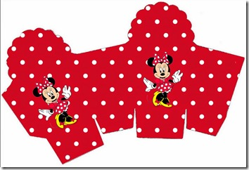 Minnie-Mouse-in-red-free-printable-kit-023