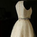 vestido-de-quince-crop-top-mar-del-plata-buenos-aires-argentina-zoe-__MG_0851.jpg