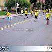 carreradelsur2015-0321.jpg