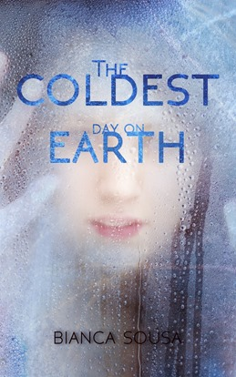 V2 - The Coldes Day on Earth