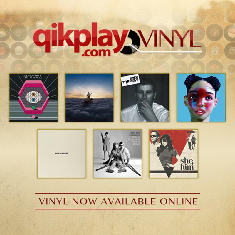 PIC_Qikplay_vinyl