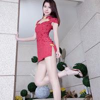 [Beautyleg]2014-08-25 No.1018 Sarah 0005.jpg