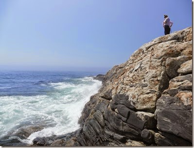 Freeport_ME_pemaquid_point_2