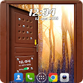 Advance Door LockScreen 2 APK for Bluestacks