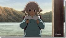 Tekketsu no Orphans - 05 -7