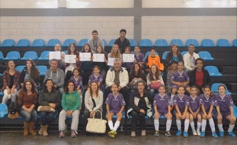 Futsal_FimdeAno_2014_2015