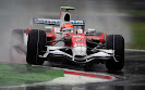 2008 HD wallpaper F1 GP Italy_14.jpg