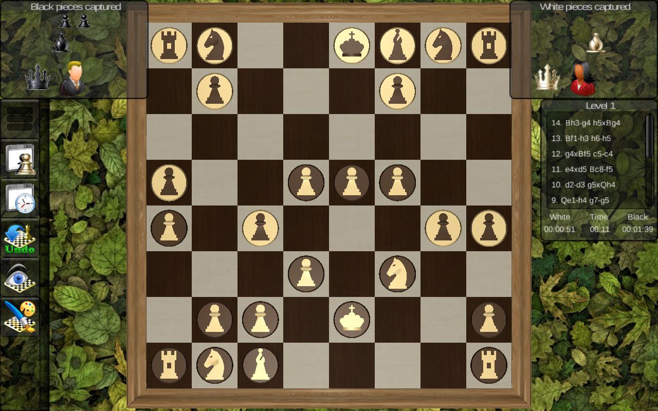 Schach 3d android spiele download mein schach 3d android spiele download voltagebd Gallery