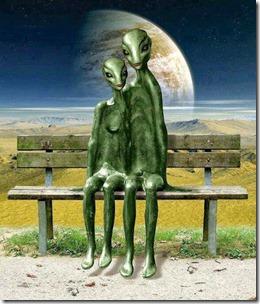 extraterrestres (24)