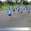 allianz15k2015cl531-0936.jpg