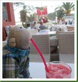 cocktail 2aaaa
