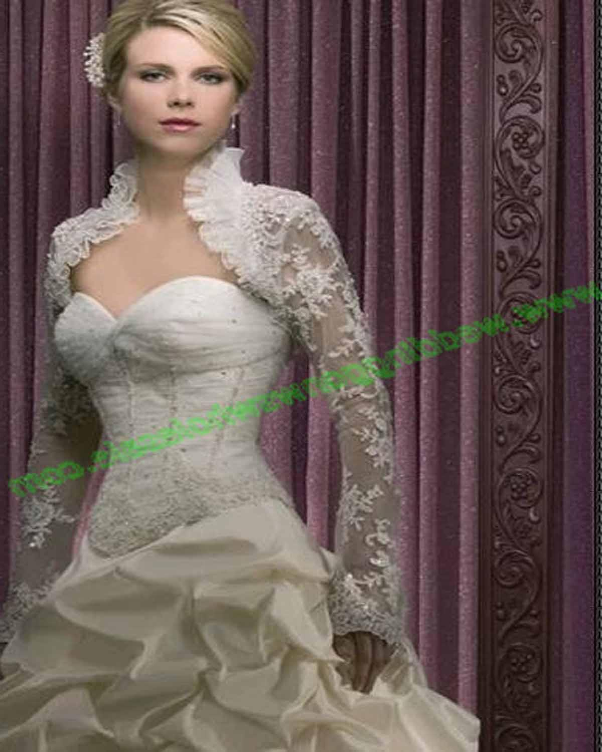 wedding-dresses-with-sleeves
