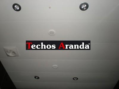 Techos en Daimiel.jpg