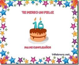 feliz cumpleaños (2)