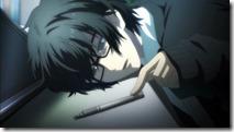 Aoharu x Kikanjuu - 01 -29