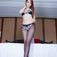 [Beautyleg]2014-05-09 No.972 Kaylar 0026.jpg